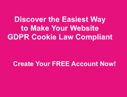 Cookie Law Info PRO