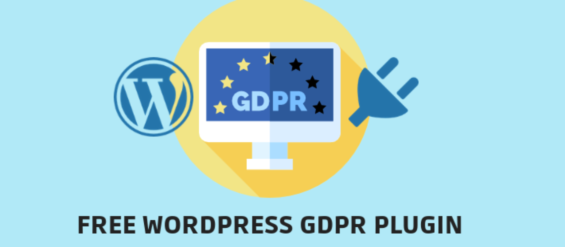 free-wordpress-gdpr-plugin