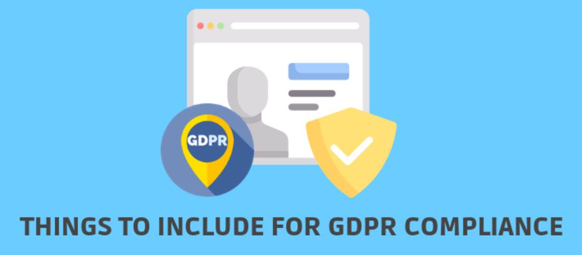 gdpr-compliance
