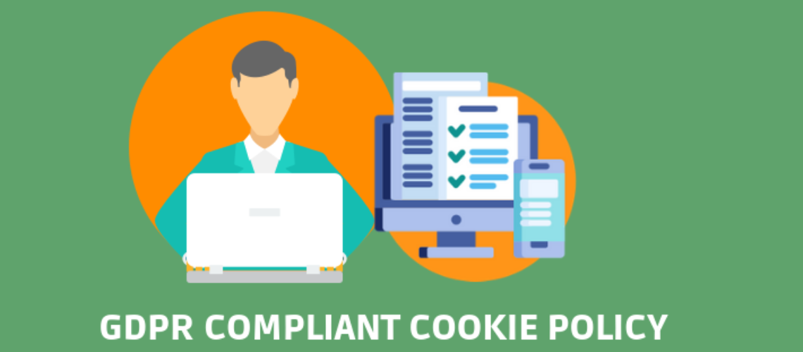gdpr-compliant-cookie-policy-feature-image